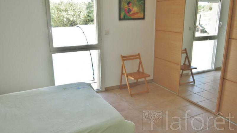 Sale house / villa Bourgoin jallieu 472500€ - Picture 7