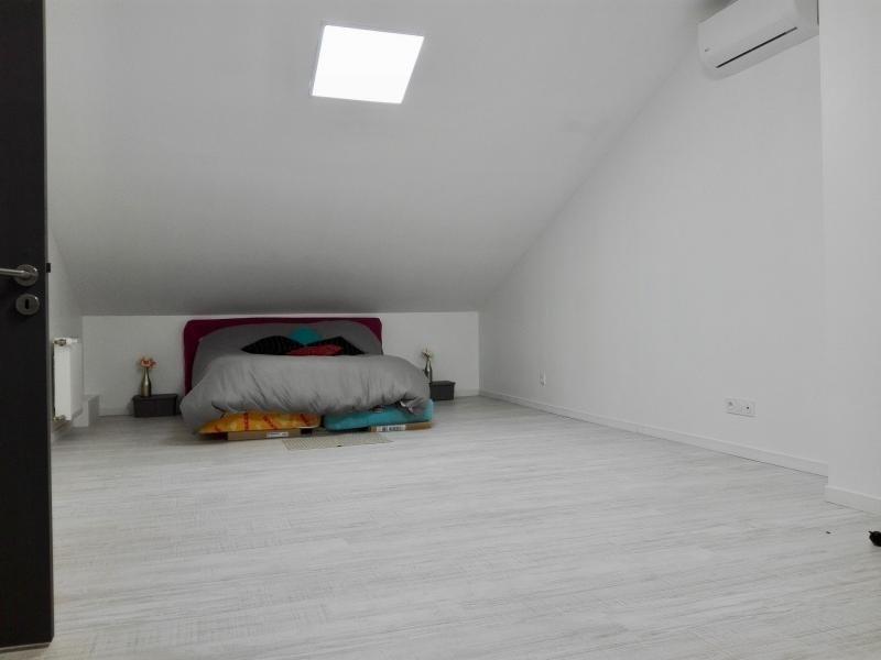 Sale house / villa Bonnac la cote 175000€ - Picture 8
