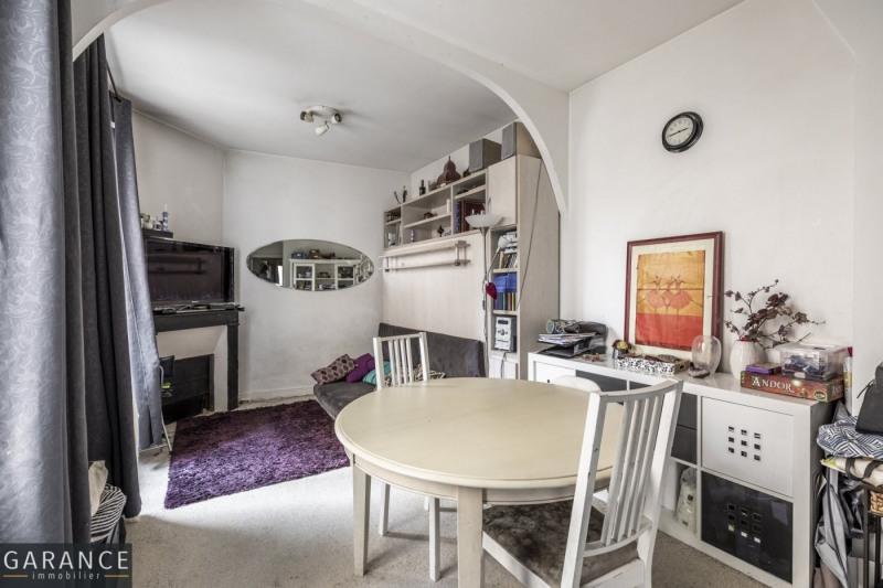 Sale apartment Paris 12ème 343000€ - Picture 2