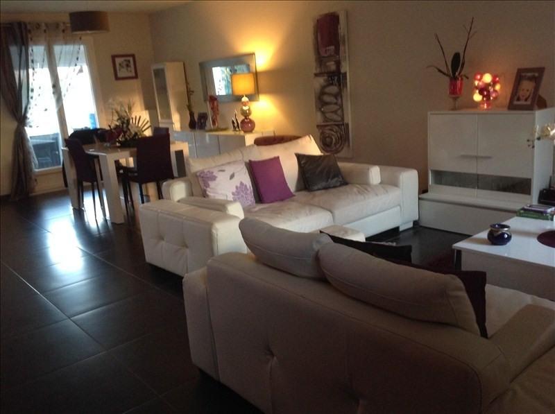 Revenda casa Livron sur drome 232100€ - Fotografia 3