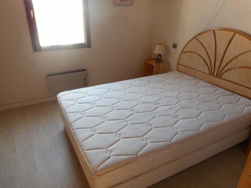 Vente appartement St palais sur mer 128000€ - Photo 3