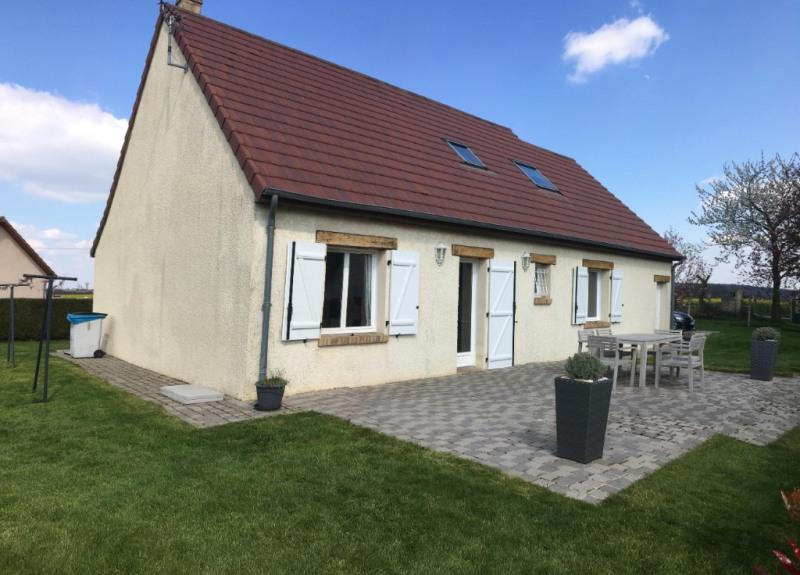 Vente maison / villa Les andelys 205000€ - Photo 1