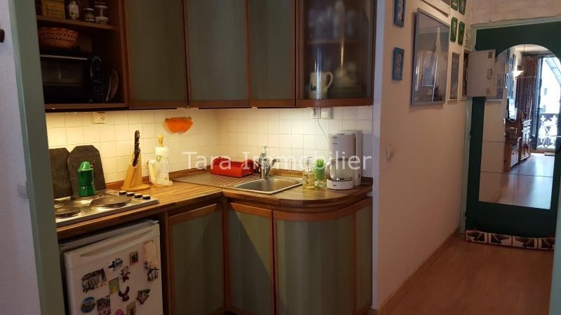 Vente appartement Chamonix-mont-blanc 322 000€ - Photo 7