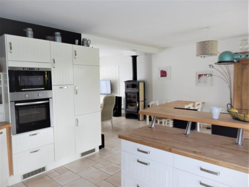 Vente maison / villa Angers 231000€ - Photo 7
