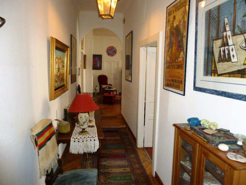 Vente appartement Nimes 252000€ - Photo 4