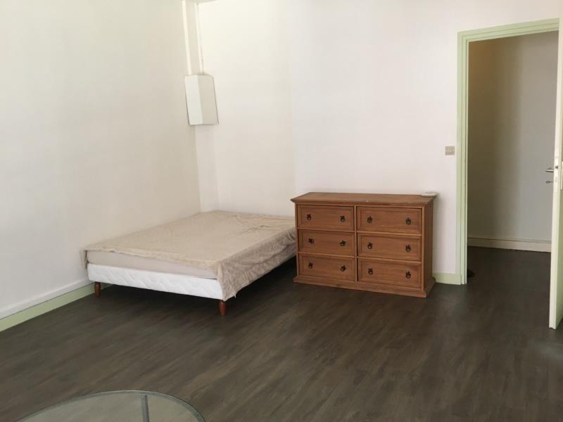 Location appartement Vienne 410€ CC - Photo 2