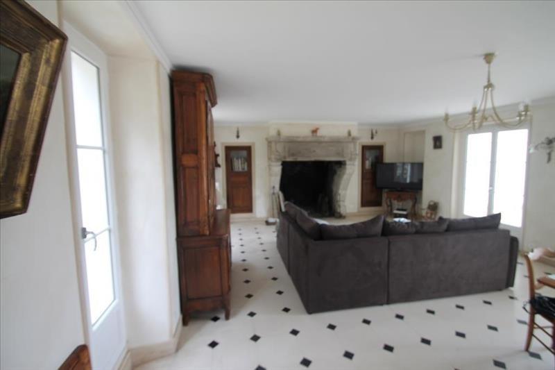 Deluxe sale house / villa Samois sur seine 998000€ - Picture 10