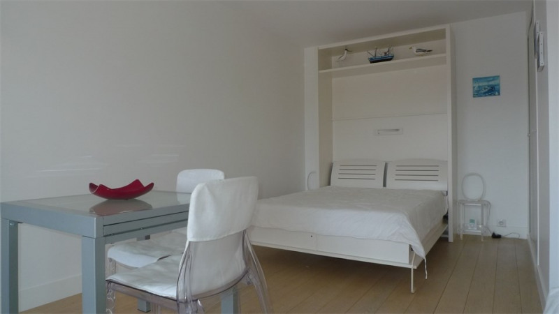 Location vacances appartement St jean de luz 683€ - Photo 2