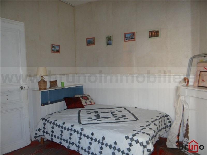 Deluxe sale house / villa Le crotoy 335000€ - Picture 7