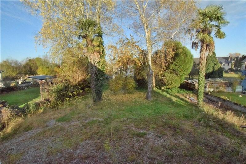 Vente maison / villa Buzy 160000€ - Photo 2