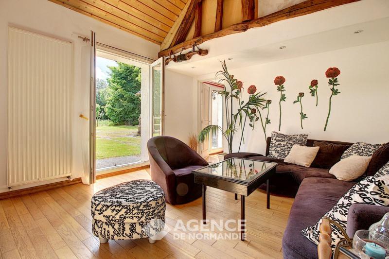 Sale house / villa Montreuil-l'argillé 148000€ - Picture 2