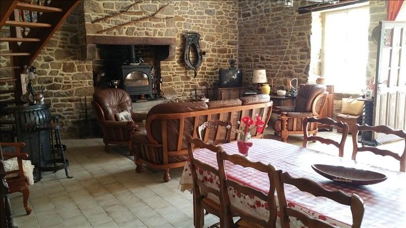 Vente maison / villa Sains 465450€ - Photo 10