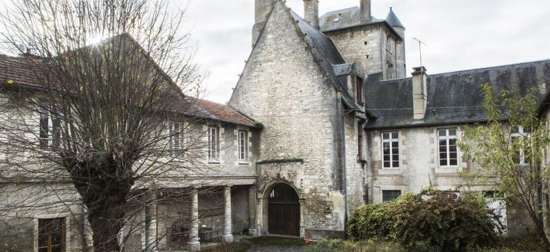 Vente neuf programme Poitiers  - Photo 2