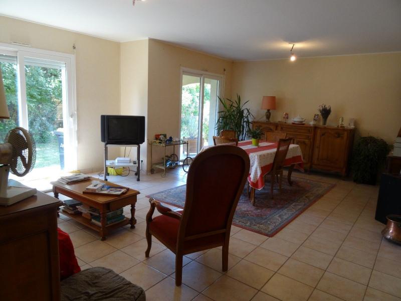 Rental house / villa Bon encontre 800€ +CH - Picture 4