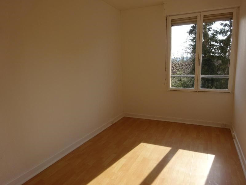 Location appartement Vichy 500€ CC - Photo 5