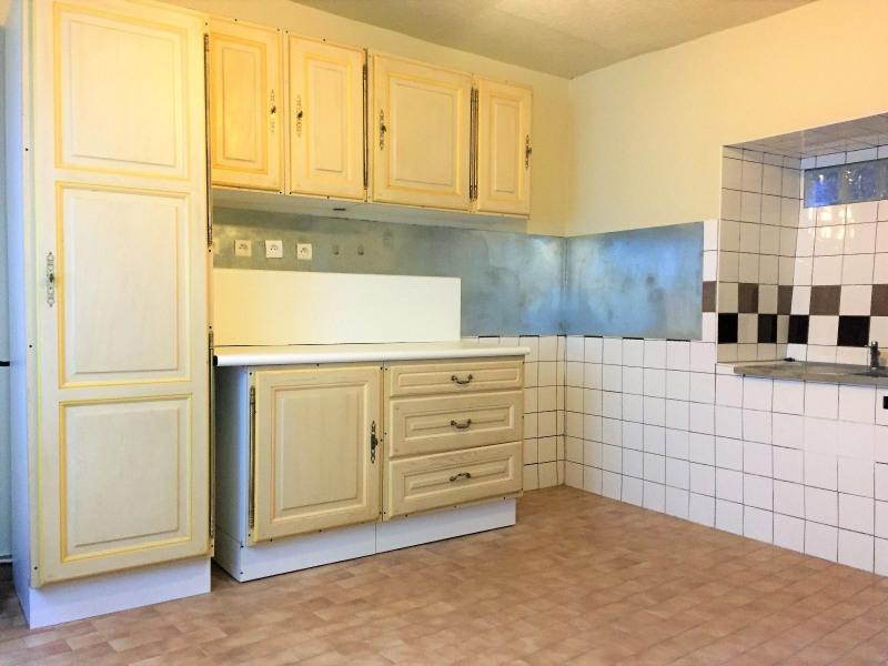 Vente maison / villa St galmier 82000€ - Photo 1
