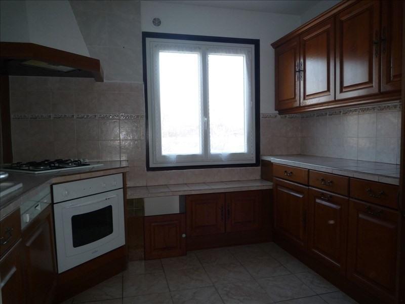 Location appartement Tignieu jameyzieu 750€ CC - Photo 4
