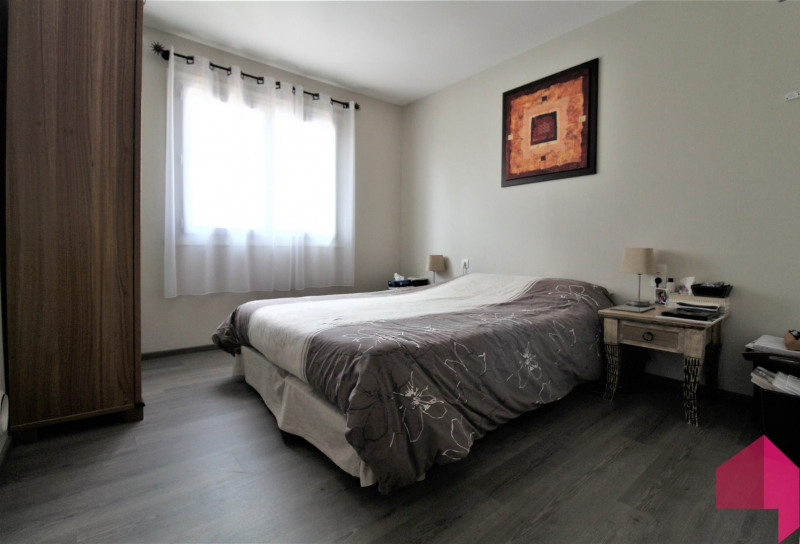 Venta  casa Quint fonsegrives 309000€ - Fotografía 6