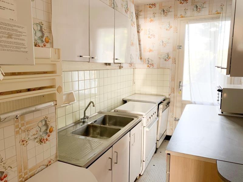 Vente appartement Pornichet 265000€ - Photo 4