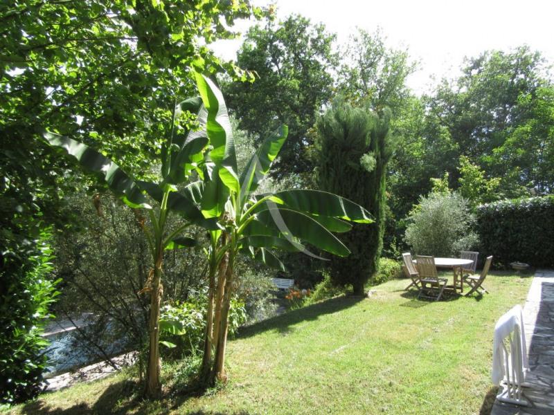 Vente maison / villa Trelissac 243800€ - Photo 10