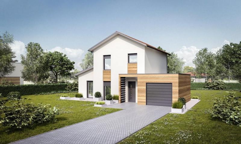 Sale house / villa Châtenay-malabry 423000€ - Picture 4