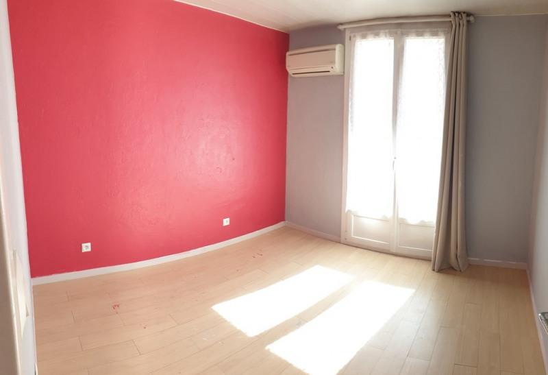 Location appartement Marseille 13ème 750€ CC - Photo 1