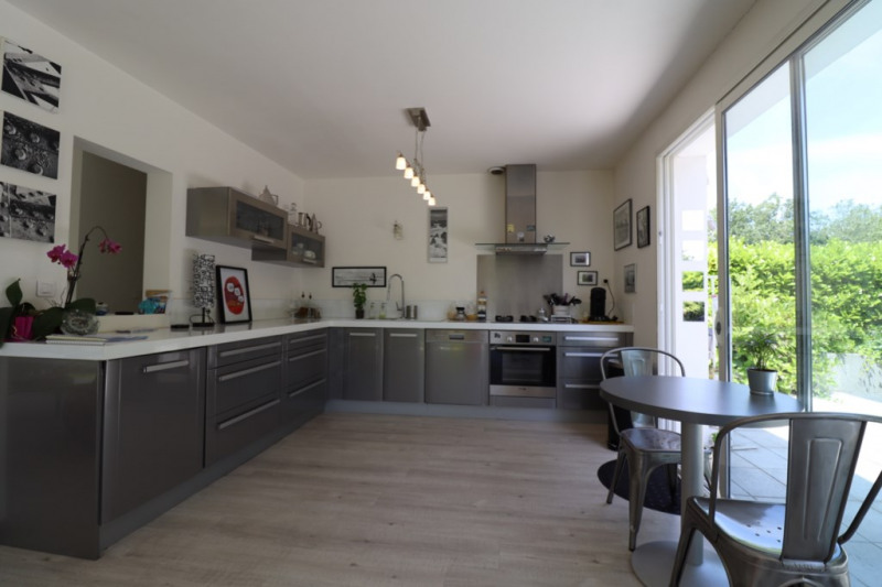 Sale house / villa Lorient 266 250€ - Picture 2