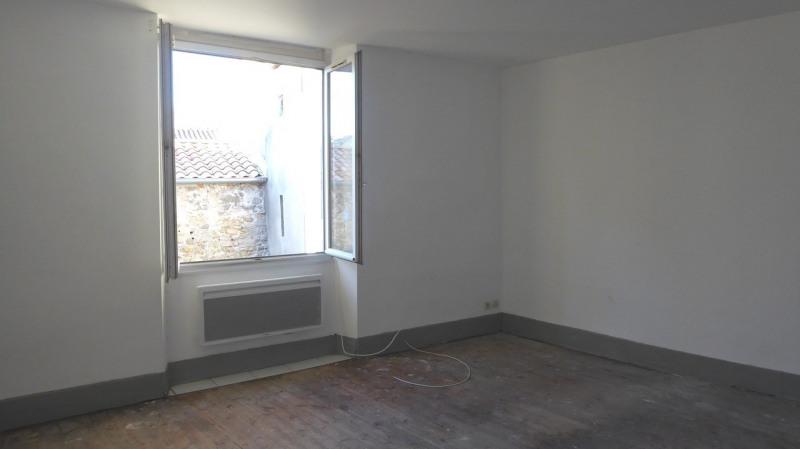 Vente appartement Aubenas 52000€ - Photo 1