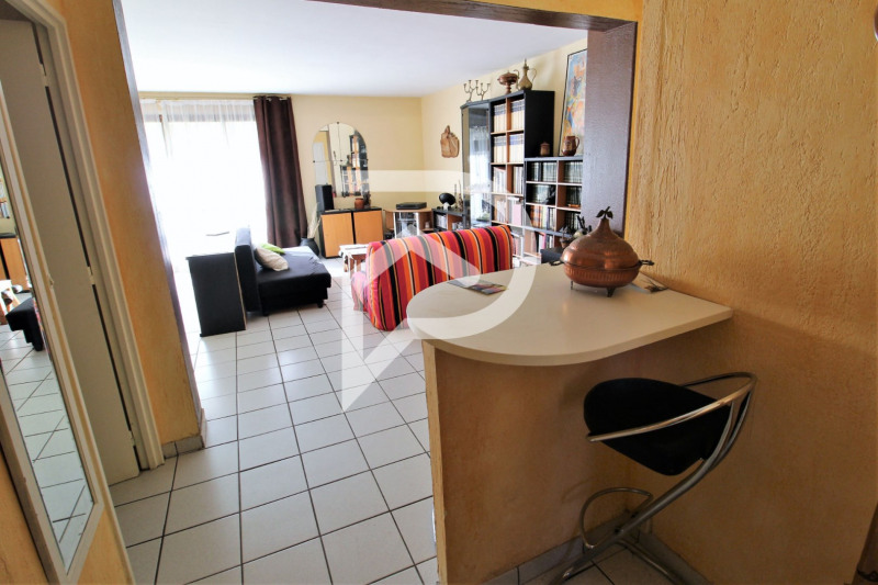 Vente appartement Eaubonne 225 000€ - Photo 3
