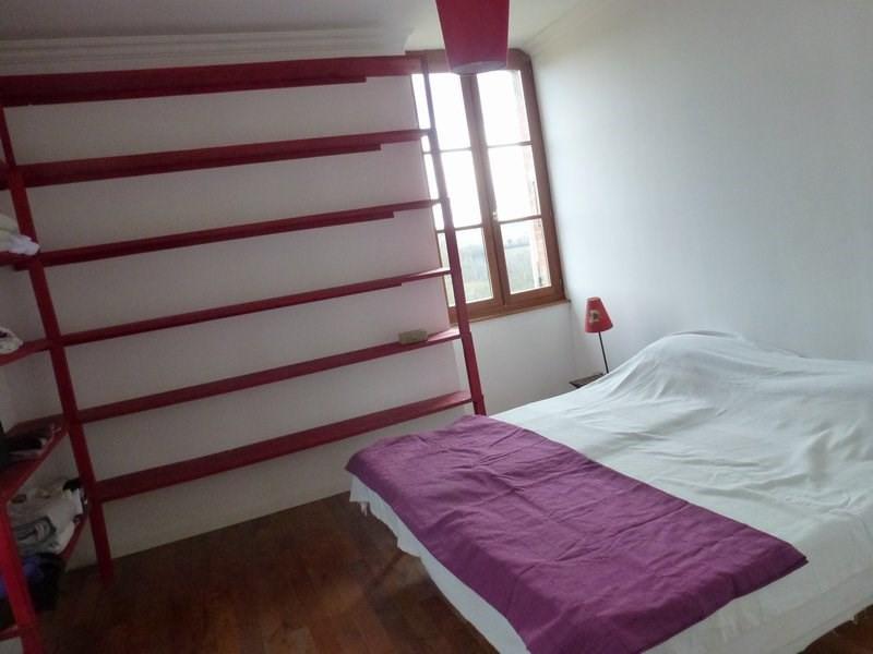 Vente maison / villa Hauterives 399000€ - Photo 8