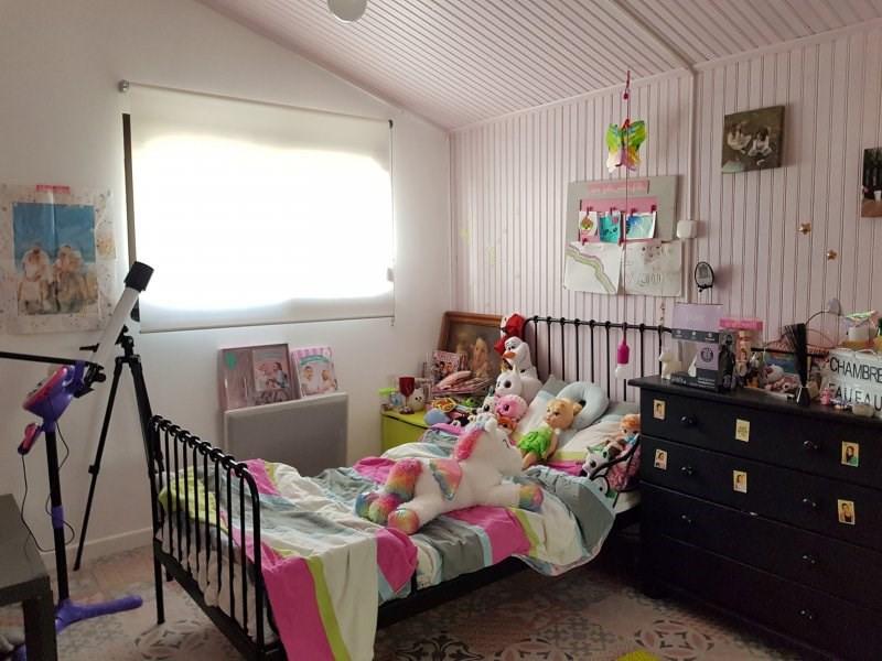 Sale house / villa Les sables d'olonne 325500€ - Picture 6
