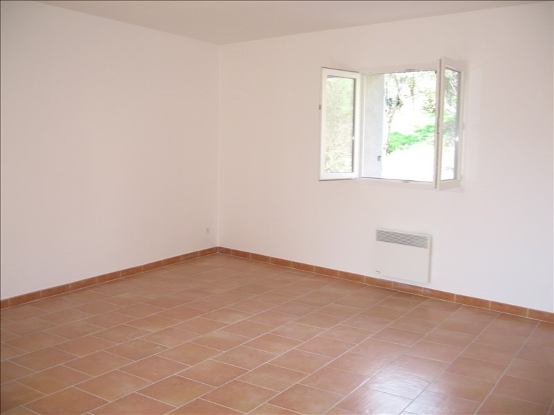 Location appartement Gardanne 810€ CC - Photo 7