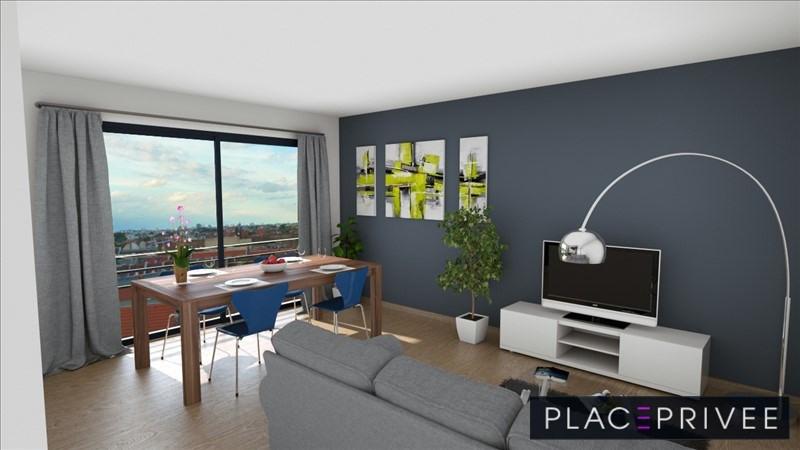 Sale building Jarville la malgrange 100000€ - Picture 4
