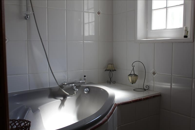 Vente de prestige maison / villa Les issambres 795000€ - Photo 18