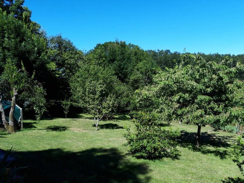 Vente maison / villa Bourg-de-thizy 278000€ - Photo 14