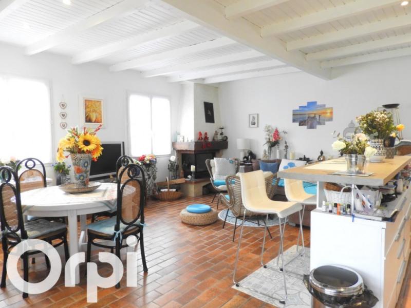 Vente maison / villa Saint palais sur mer 336000€ - Photo 2