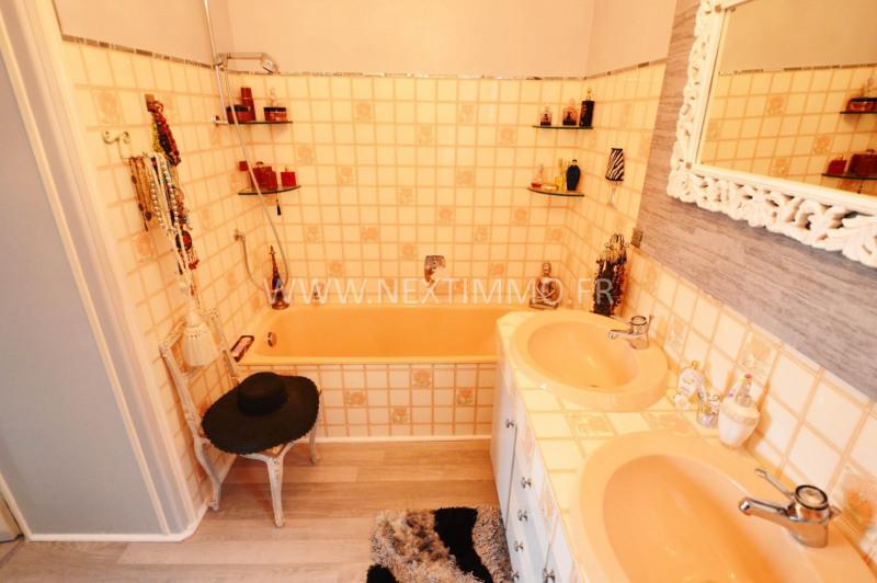 Immobile residenziali di prestigio casa Roquebrune-cap-martin 795000€ - Fotografia 8