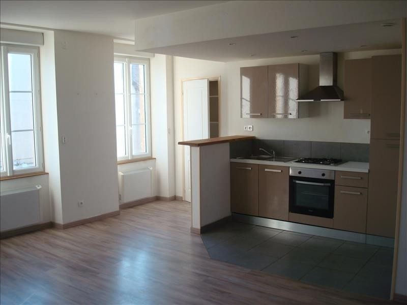 Investment property building Decize 327 000€ - Picture 3