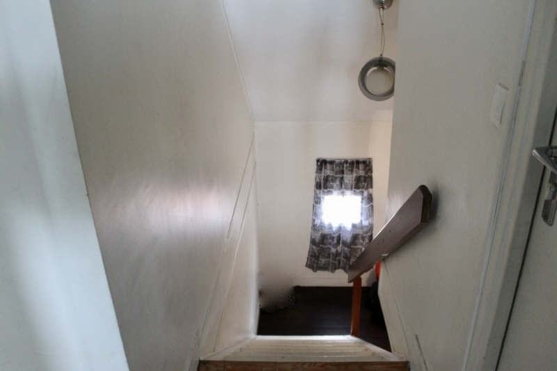 Vente maison / villa Champigny sur marne 399000€ - Photo 8