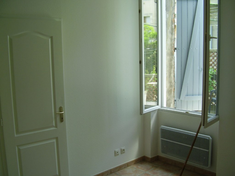 Vente appartement La grand combe 34 900€ - Photo 2