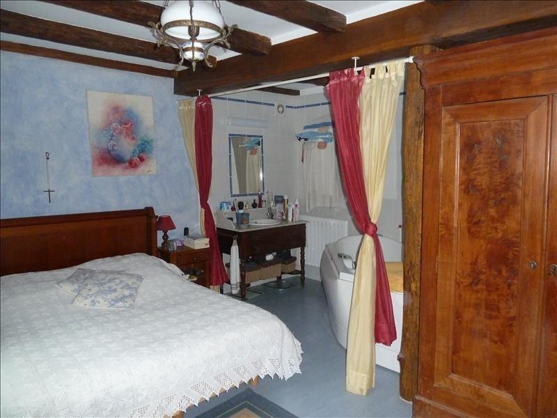 Vente maison / villa Chemille sur deme 233000€ - Photo 3