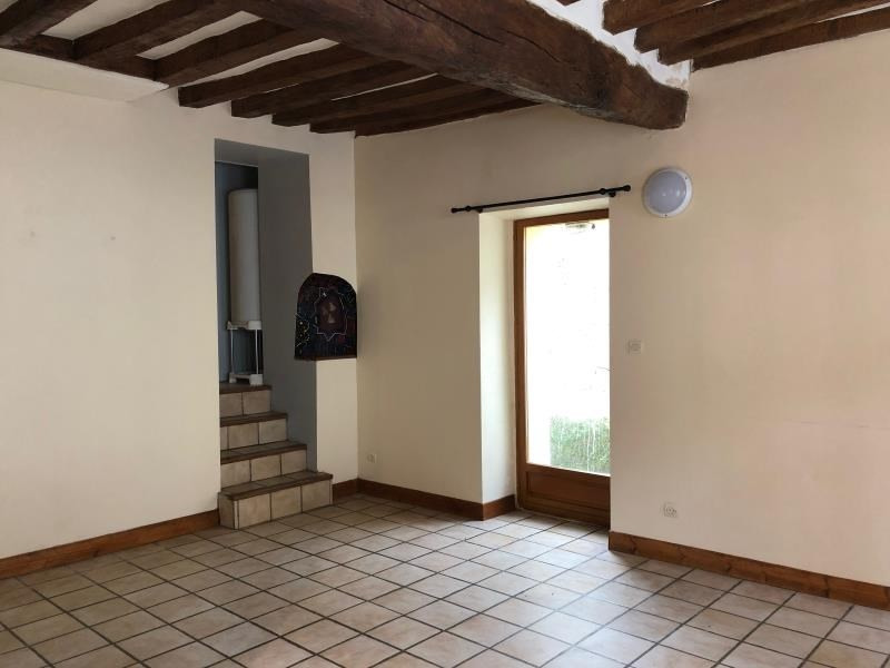 Location appartement Chambly 680€ CC - Photo 1