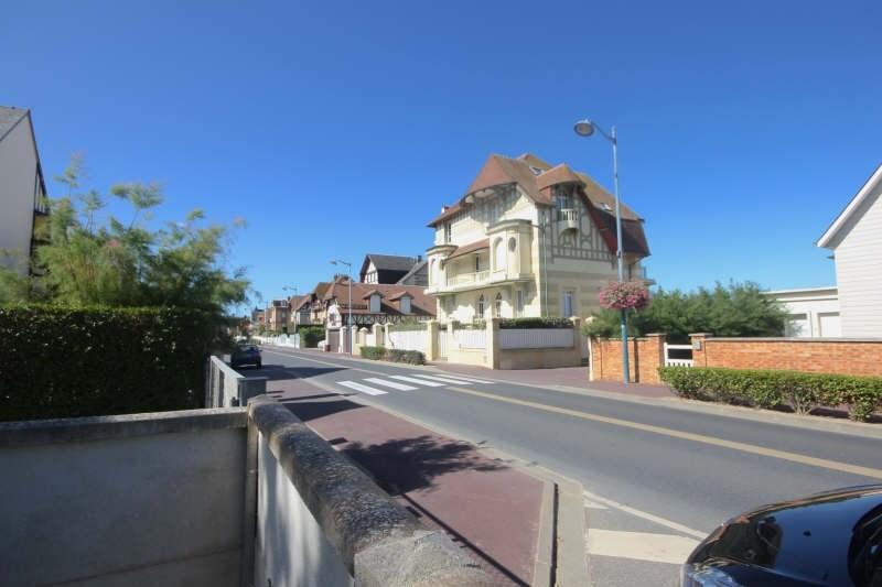 Vente maison / villa Villers sur mer 545000€ - Photo 10