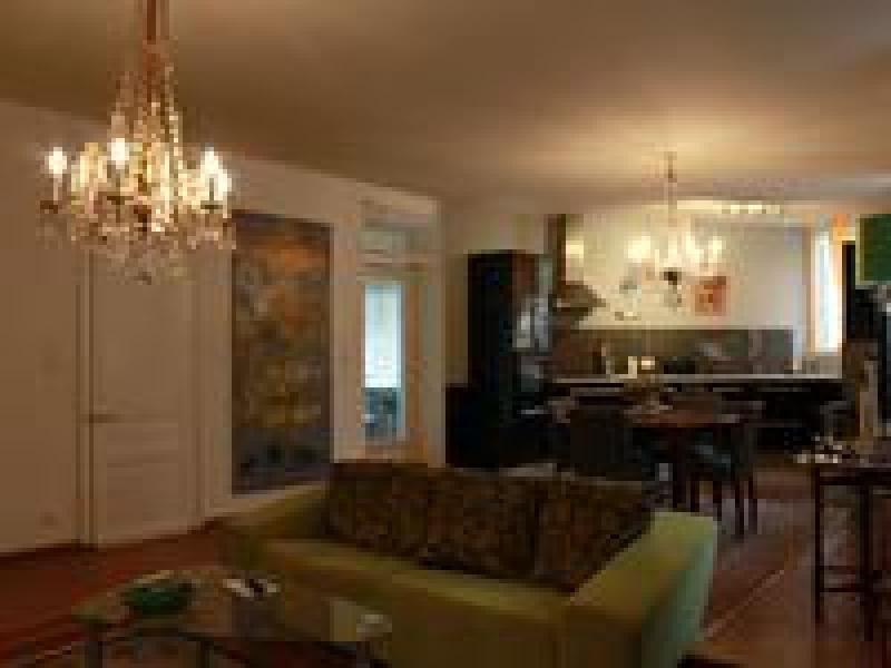 Sale house / villa St cyprien 398000€ - Picture 8