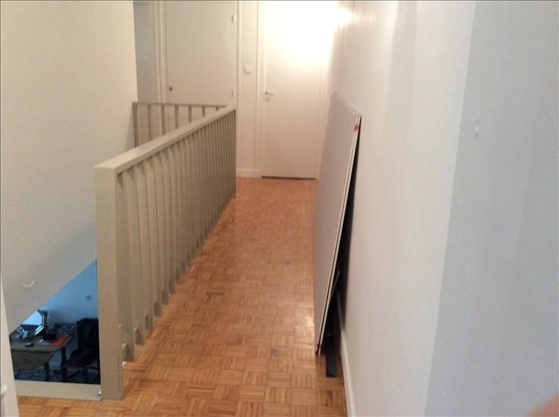 Vente appartement Pau 149400€ - Photo 4