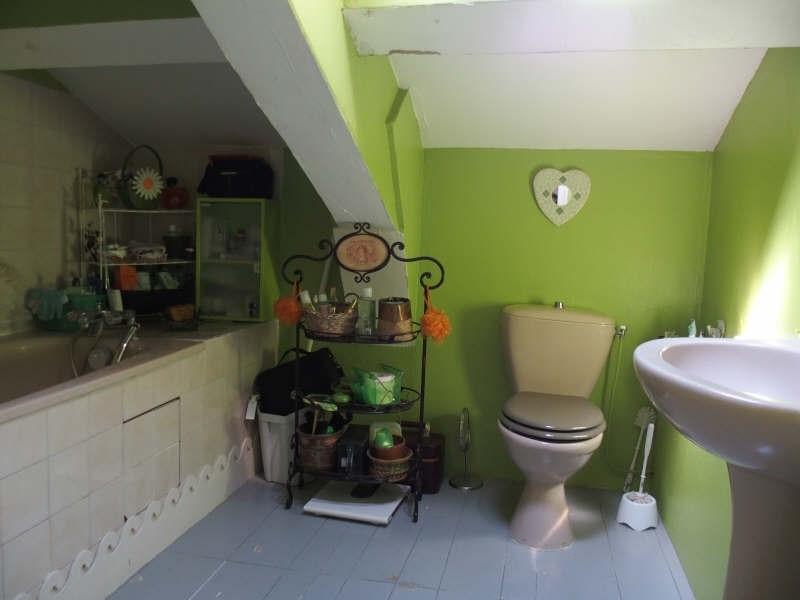 Vente appartement Hyeres 147400€ - Photo 13