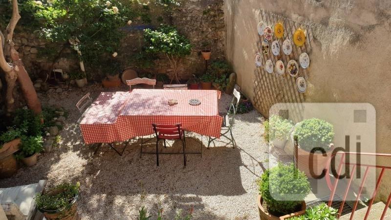 Vente maison / villa Montélimar 344000€ - Photo 3