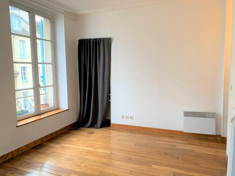 Location appartement Saint germain en laye 755€ CC - Photo 4