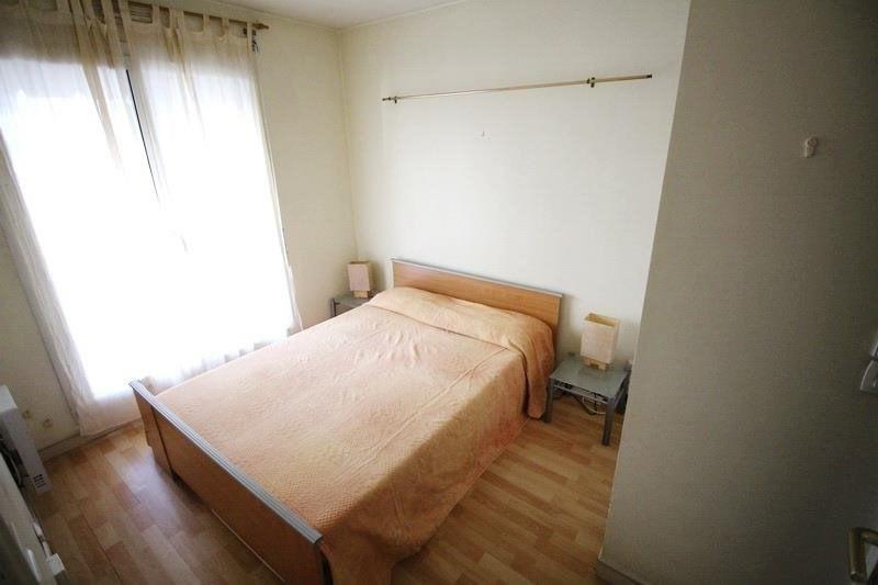 Location appartement Nice 780€ CC - Photo 3