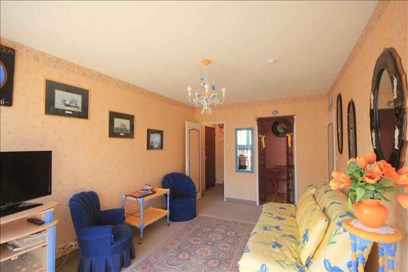 Vente appartement Villers sur mer 97400€ - Photo 1